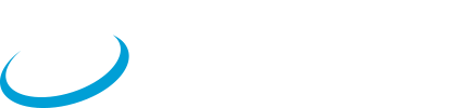 West Yorkshire Property Services